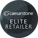 Greenhome Solutions is a Caesarstone ELITE retailer