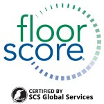 FloorScore Certification