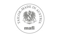 mafi natural wood flooring is tailor-made in Austria