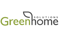 Greenhome Solutions - Sustainable Building Products