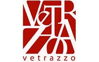 Vetrazzo Recycled Glass Countertops