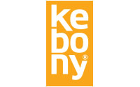 Kebony Sustainable Decking