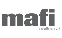 mafi Natural Wood Flooring at Greenhome Solutions