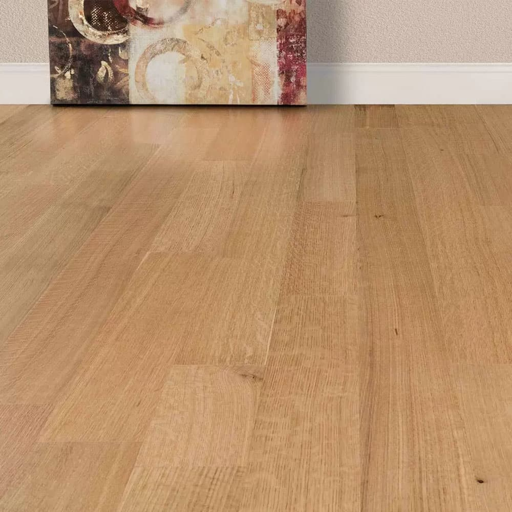 Tesoro Woods Great Northern 5 Natural White Oak