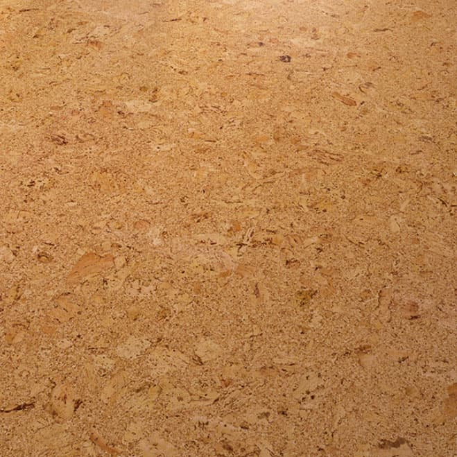 almada underfoot image floors to floor flooring cork click enlarge gallery