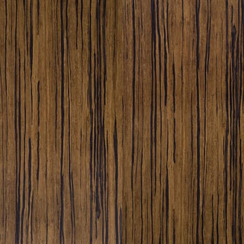 Bamboo Flooring Solutions ecofusion colorfusion woven engineered dyed bamboo flooring
