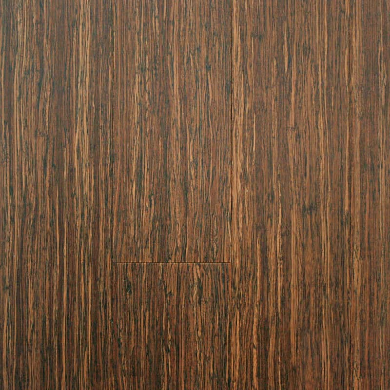 ecofusion colorfusion engineered woven bamboo flooring | on closeout!