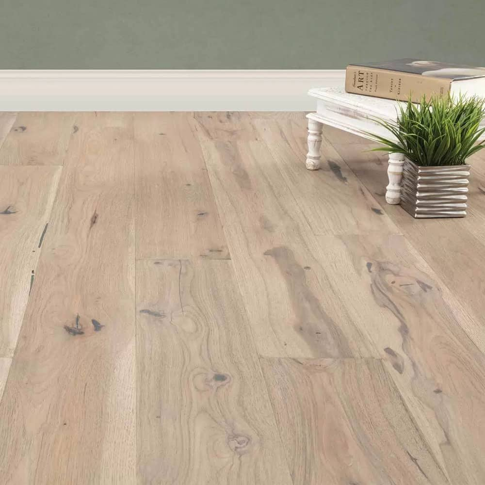 Tesoro woods coastal lowlands 7 hickory sunbaked at ghsproducts com
