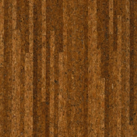 Cork Tiles Cork Flooring Cork Flooring Tile Awesome