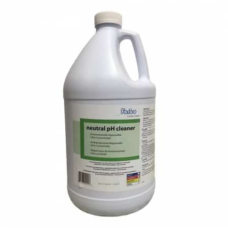 Forbo Marmoleum Neutral pH Floor Cleaner