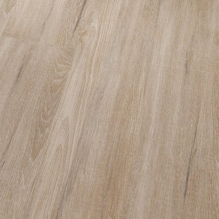 Wood WISE - 100% Waterproof Cork Flooring with a Wood Look in Contempo Loft