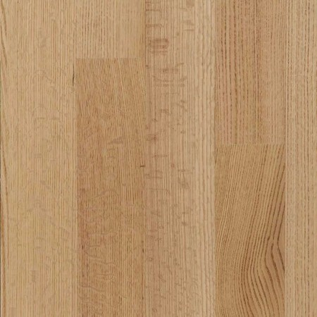 "Tesoro Woods - Great Northern Woods, Red Oak 5"" at ghsproducts.com"