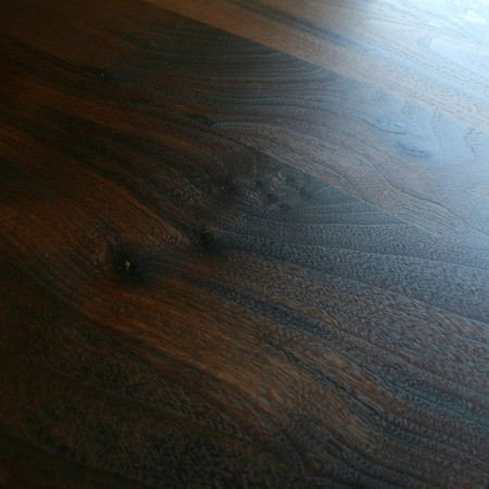 Orchard Walnut Butcher Block Countertop - PLANK - UNFINISHED