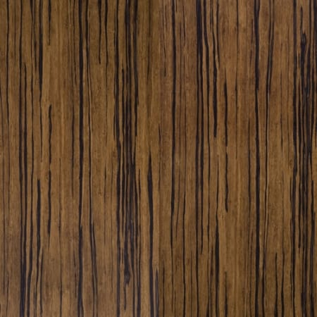 ECOfusion ColorFusion Woven Bamboo Flooring | African Safari - SALE!  $5.99/SF