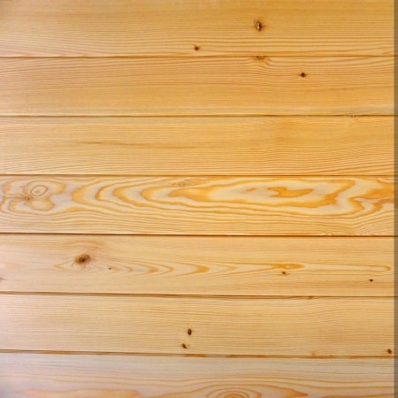 Blakely Island Timber  |  Island Fir T&G Paneling  |  Select Grade