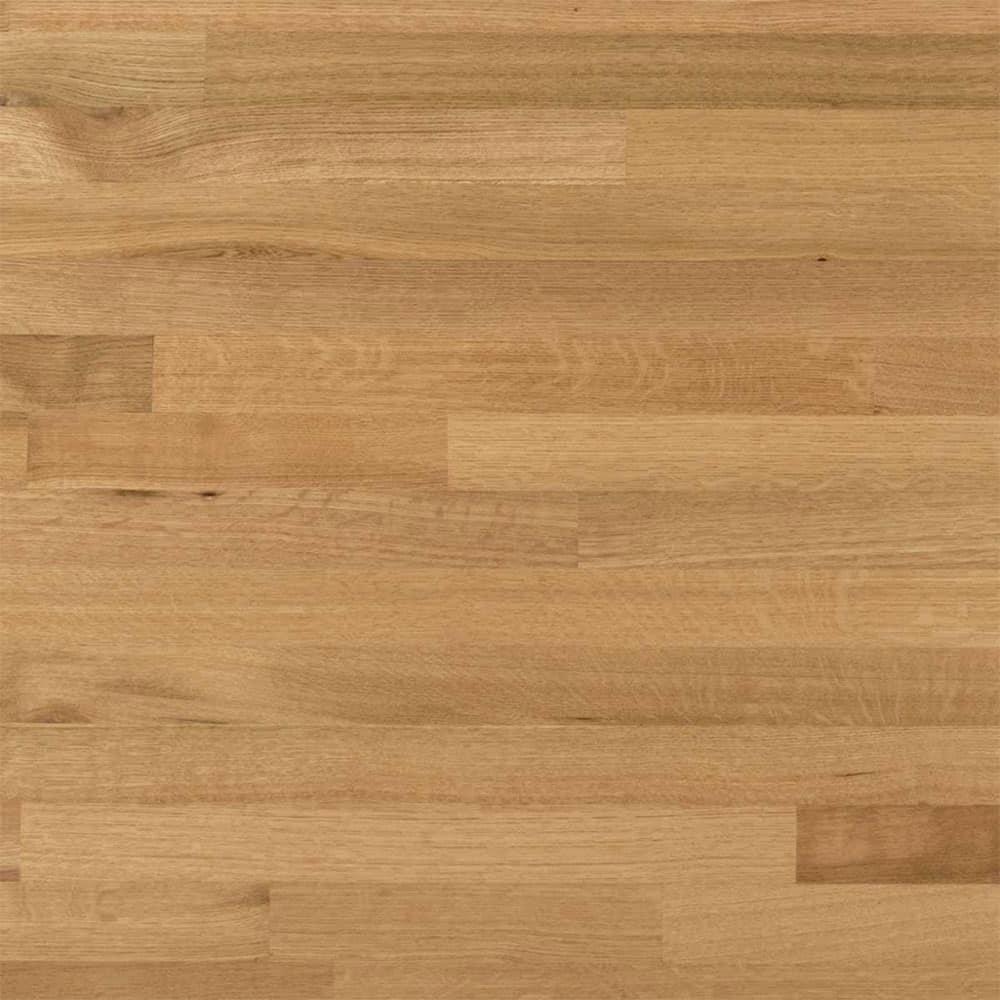 Sustainable Hardwood Flooring Rift And Quartered White Oak