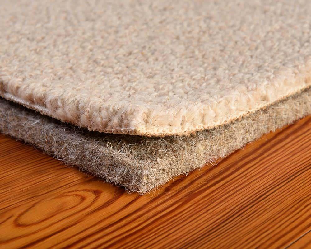 Earth Weave Wool Carpet Bio Floor Greenhome Solutions
