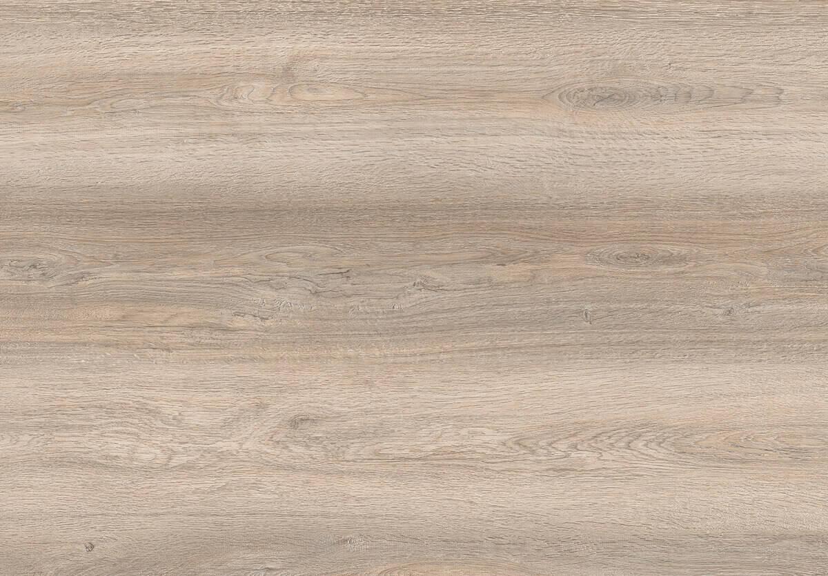 Wood Wise Amorim Waterproof Cork Flooring Ocean Oak