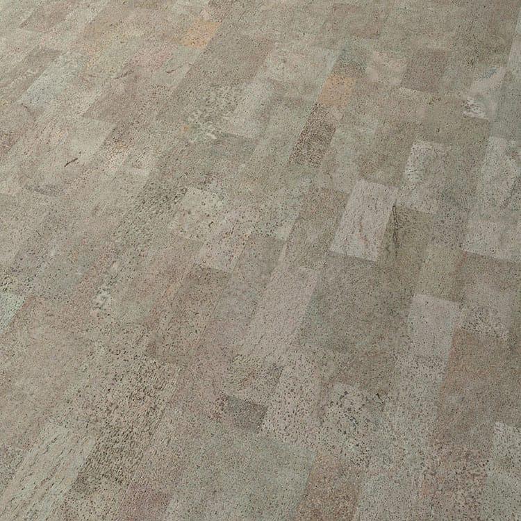Cork Flooring High Humidity: Wicanders Cork GO In Aspiration