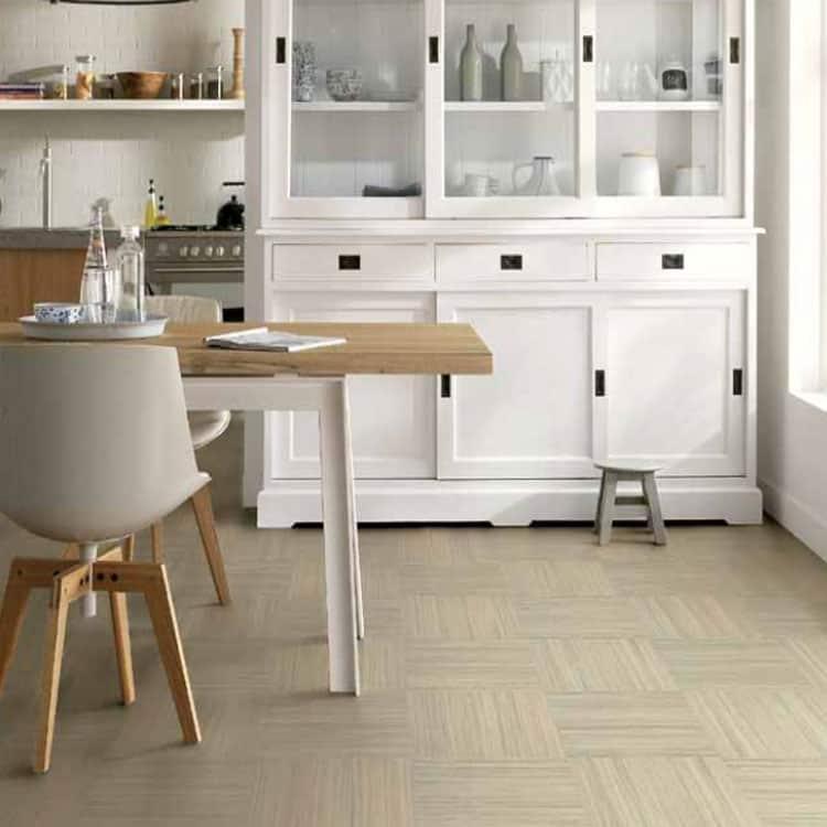 Marmoleum click floor tiles meze blog for Marmoleum flooring