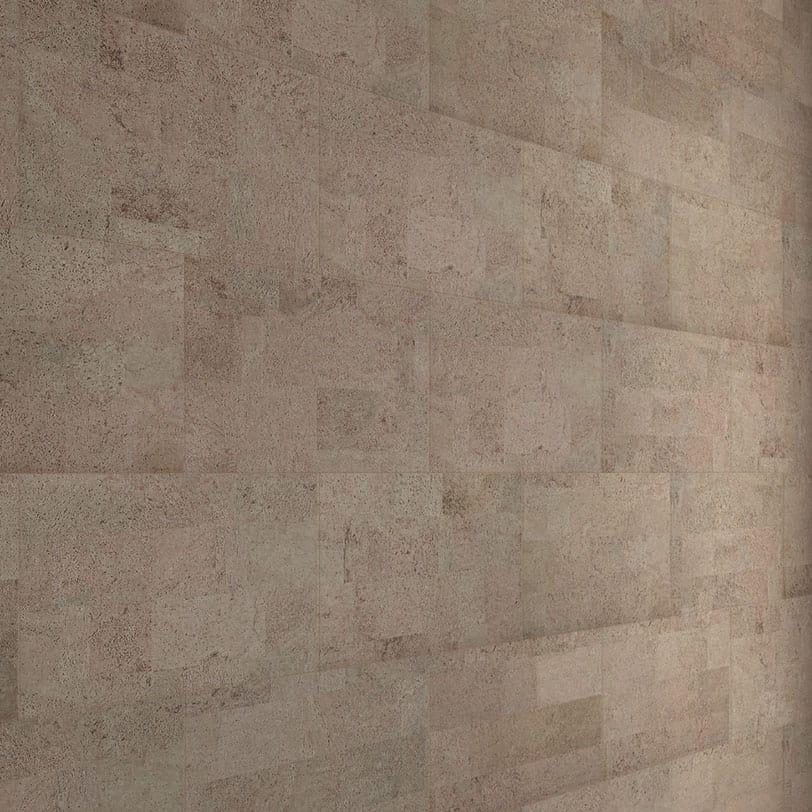 Wicanders Dekwall Cork Wall Covering