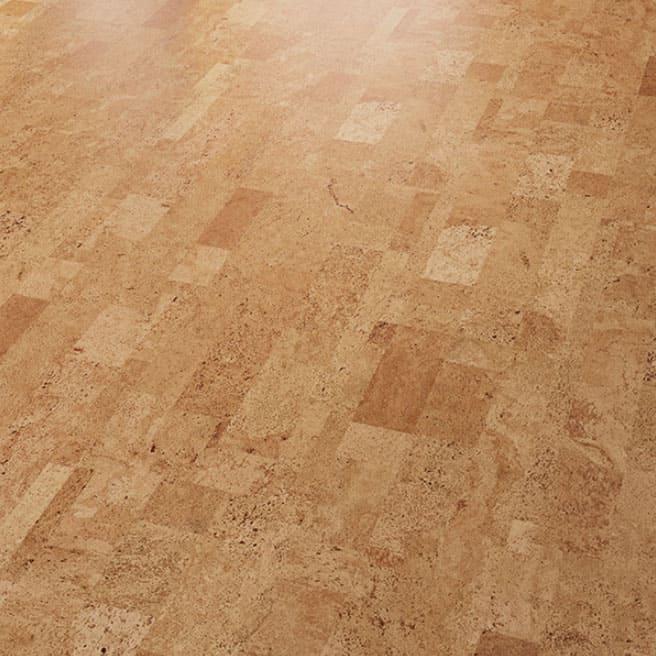 Cork Flooring High Humidity: Wicanders Cork GO In Desire