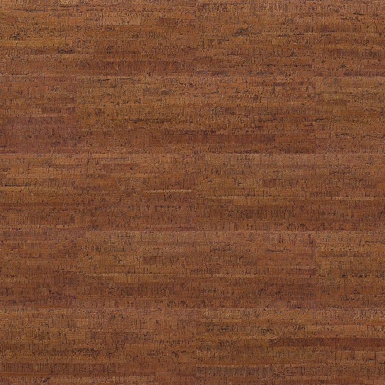 Allure Cork Flooring Carpet Vidalondon