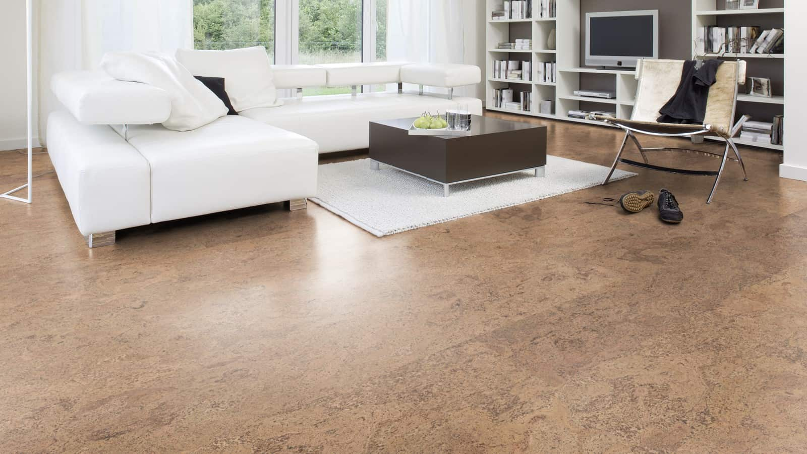 Wicanders cork go in appeal budget friendly floating cork floor new wicanders cork go floating cork floor in appeal dailygadgetfo Choice Image