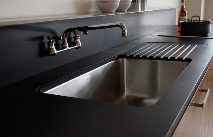 Superb Paperstone Recycled Paper Countertop And Surface