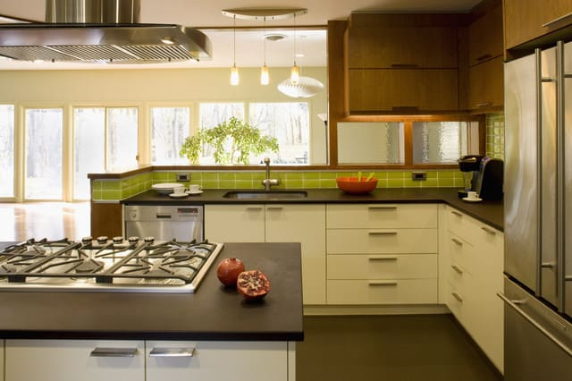Paperstone Recycled Paper Countertop And Surface