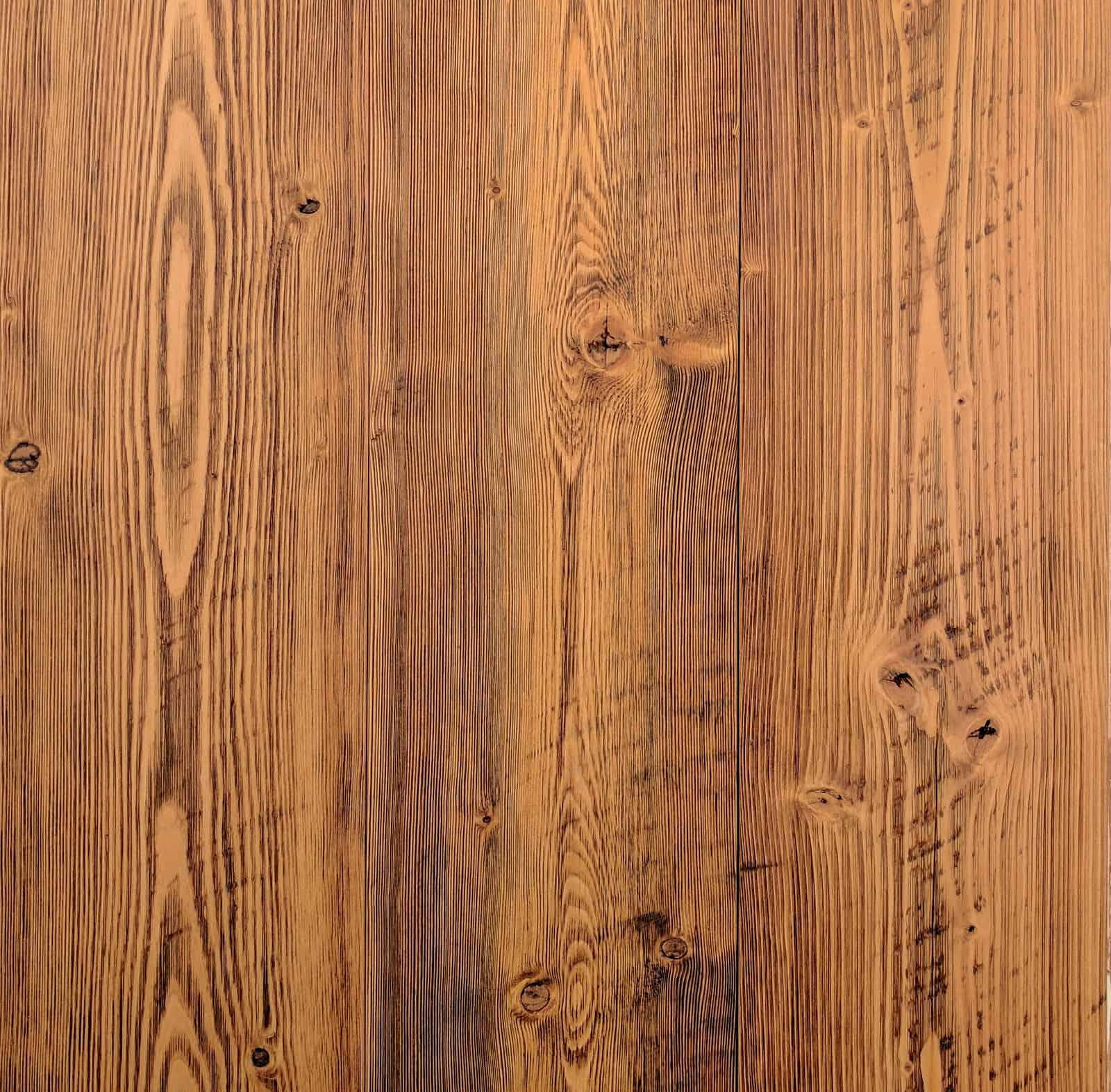 pin floors projects fir flooring clear pinterest vg douglas