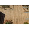 WalkGreen FSC Certified Cumaru Exotic Hardwood Decking at ghsproducts.com