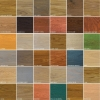 Rubio Monocoat Oil Plus 2C Color Chart