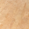 Cork WISE by Amorim - a revolutionary new Waterproof Cork Flooring in a Floating Format - Originals Harmony