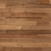 EcoTimber American Woods Collection - 5