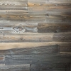 Sustainable Douglas Fir Wood Wall Paneling - Ash