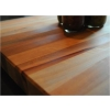 Greenhome Solutions Pacific Madrone Butcher Block Countertop