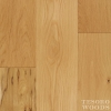 Greenhome Solutions Sustainable Hardwoods | 7