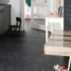 Marmoleum Click Cinch Loc in Black at Greenhome Solutions