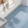 Marmoleum Click Cinch Loc Flooring in Blue Heaven - at Greenhome Solutions