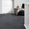 Marmoleum Click Cinch Loc Flooring in Volcanic Ash - at Greenhome Solutions
