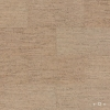 Wicanders Dekwall - Cork Wall Covering in Bamboo Artica | Greenhome Solutions Exclusive in USA