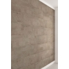 Wicanders Dekwall - Cork Wall Covering in Malta Platinum | Greenhome Solutions Exclusive in USA