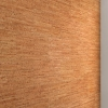 Wicanders Dekwall Cork Wall Covering in Bali, a light natural cork.
