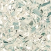 Vetrazzo Recycled Glass Surface - Call Greenhome Solutions at 888-447-9877 for a quote today!