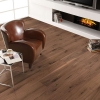 Tesoro Woods Pacific Collection Rustic Walnut 7