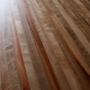 Greenhome Solutions Pacific Madrone Side Grain Butcher Block Countertop