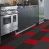 Marmoleum Click - Floating Floor Panels and Tiles