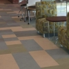 Forbo Marmoleum Composition Tile (MCT)