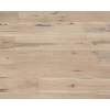 Tesoro Woods Pacific Collection at Greenhome Solutions - 6